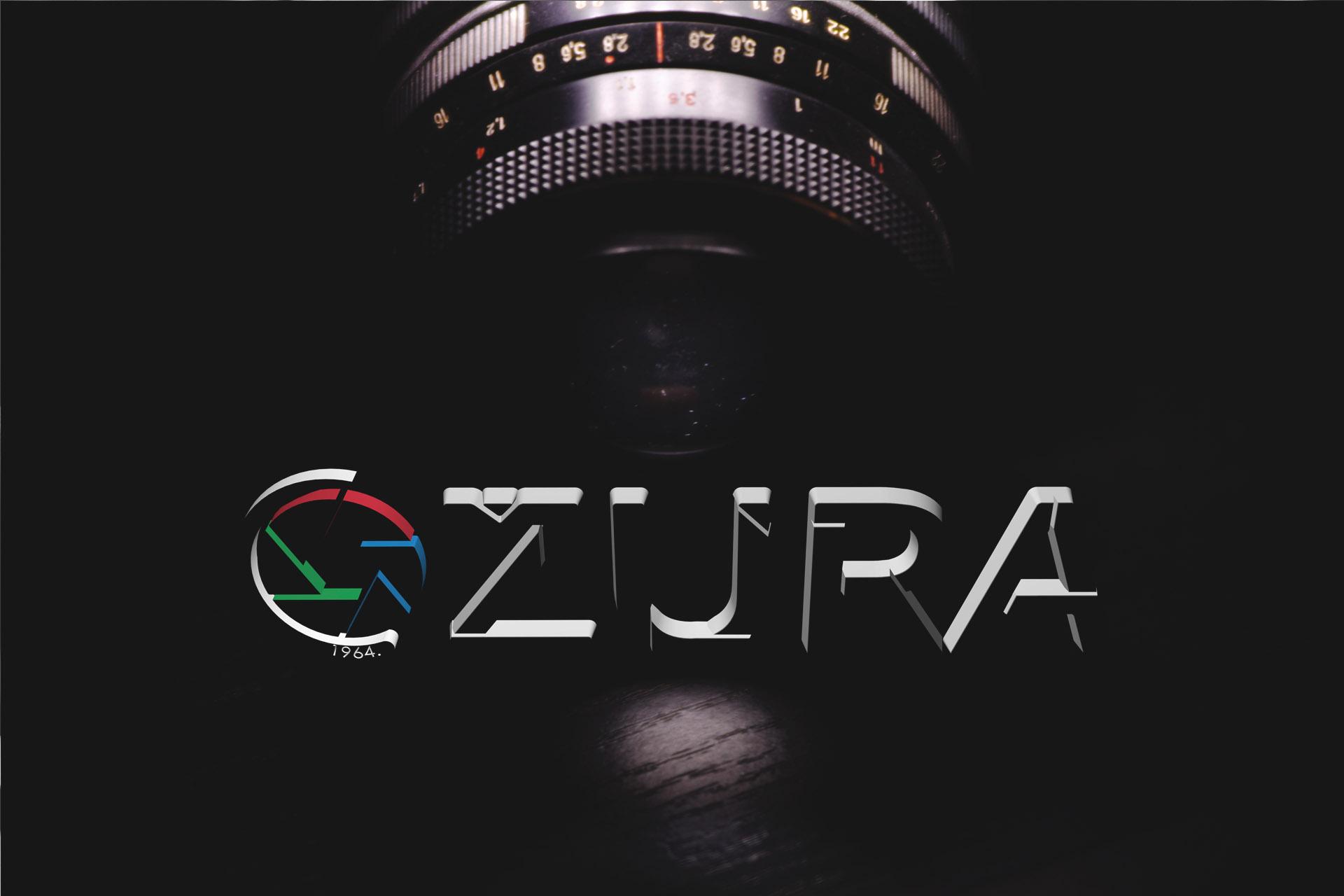 Studio Zura
